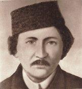 Гашек - анархист. 1904.