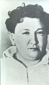 Гашек в 1922г. Последний снимок